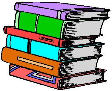 Thesis on english literature